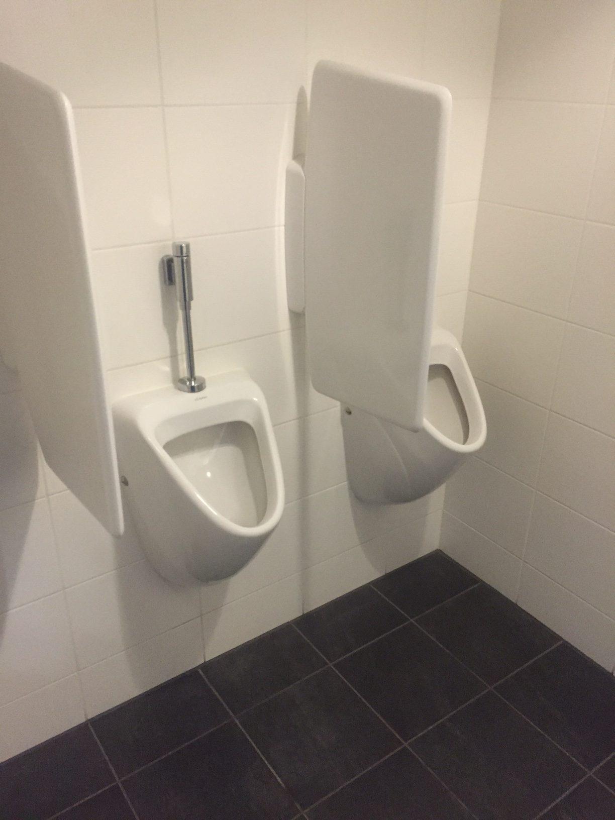 Sanitair Utrecht